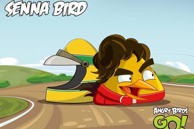 alx_divulgacao_angry_birds_go_original.jpeg