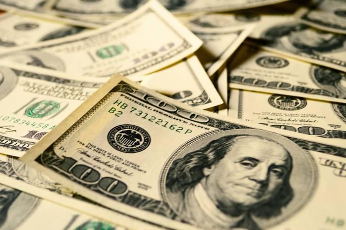 alx_dolar-20140321-02_original.jpeg