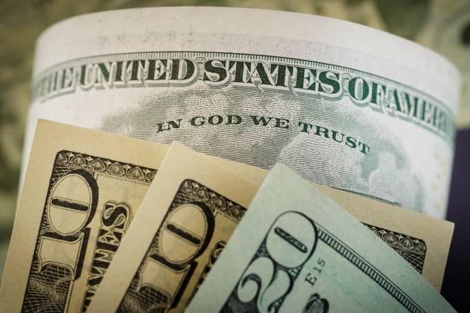 alx_dolar-20150814-01_original.jpeg