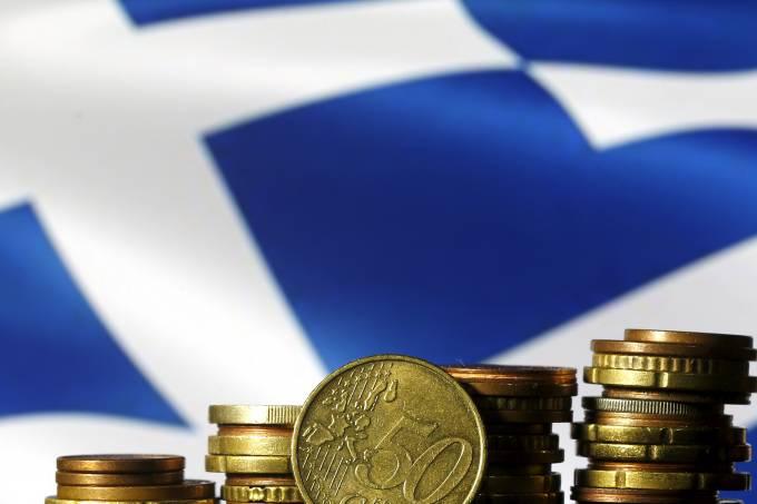 alx_economia-crise-grecia-20150629-01_original.jpeg
