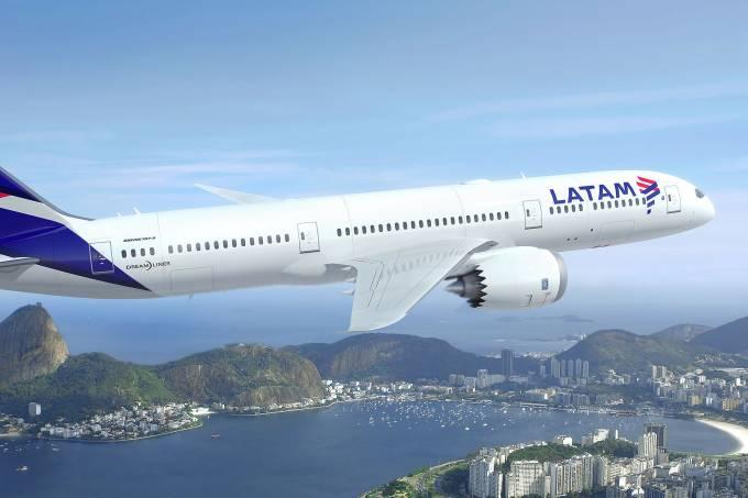 alx_economia-latam-airlines-20160428-001_original.jpeg