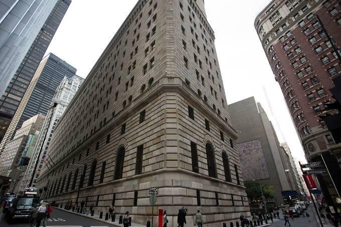 alx_economia-passeios-gratuitos-nova-york-20121017-013_original.jpeg