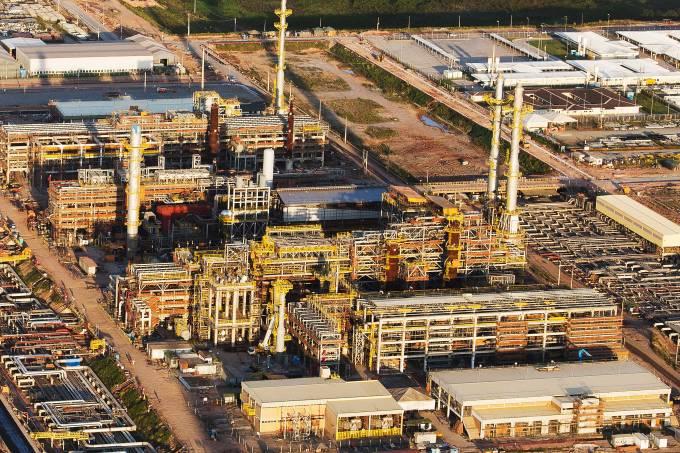 alx_economia-petrobras-refinaria-abreu-e-lima-pernambuco-20140905-003_original.jpeg