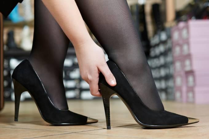 alx_economia-sapato-feminino-20120221-001_original.jpeg