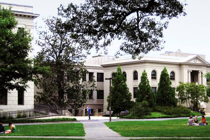 alx_educacao-american-university-washington-dc-20150306-001_original.jpeg