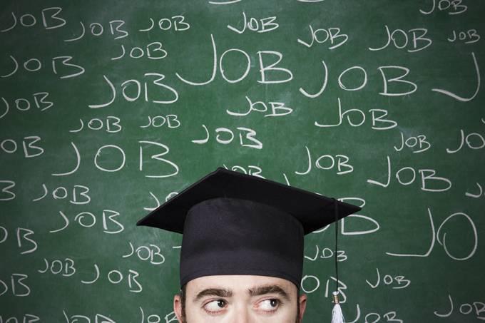 alx_educacao-diploma-posgraduacao-20141121-04_original.jpeg