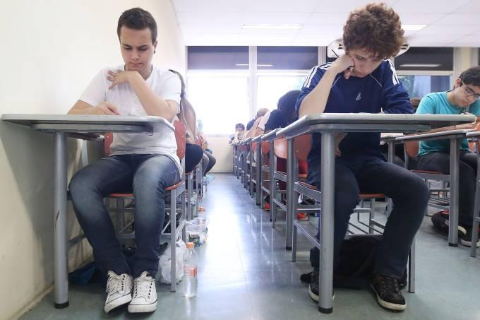 alx_educacao-ensino-fuvest-11292015-08_original.jpeg