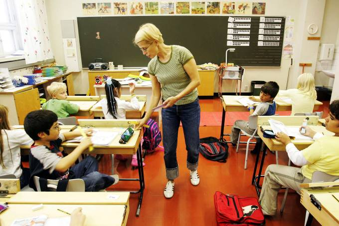 alx_educacao-escola-finlandia-20050817-001_original.jpeg