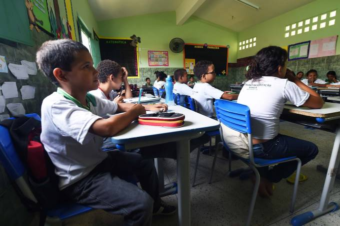 alx_escola-nota-dez-brejo-santo-veja-com-20150413-0183_original.jpeg