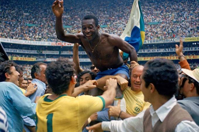 alx_esporte-futebol-memoria-pele-19700621-015_original.jpeg