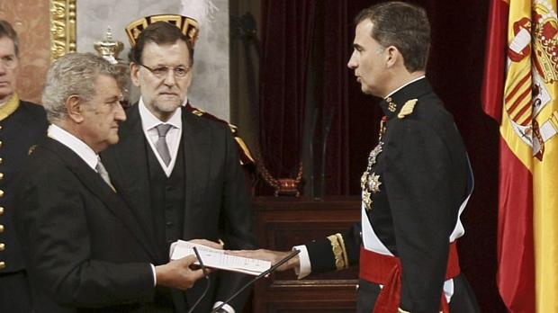 alx_felipe-vi-espanha-parlamento-2_original.jpeg