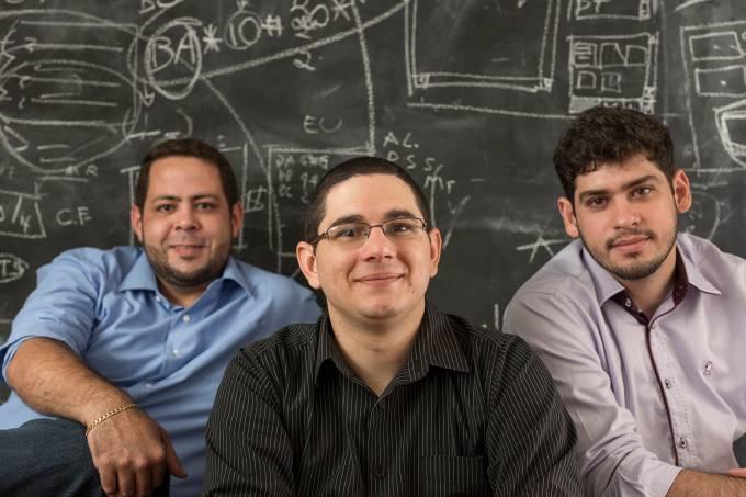 alx_founders-handtalk-carlos-thadeu-ronaldo-credito-agencia-nalata-_original.jpeg