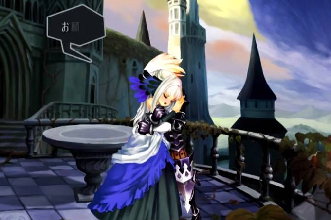 alx_game-odin-sphere-20150730-01_copy_original.jpeg