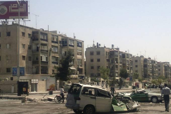 alx_guerra_siria_original.jpeg