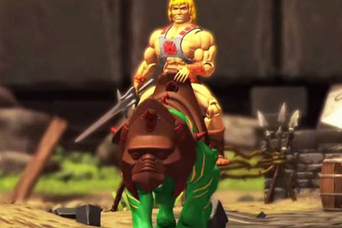 alx_he-man-20150611-10_original.jpeg