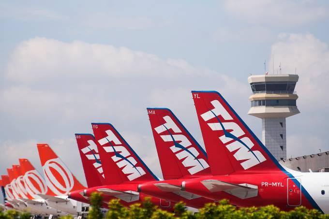 alx_ivan_aeroporto44_original.jpeg