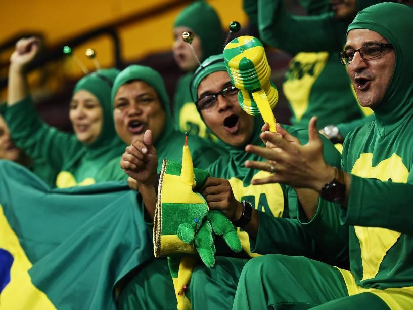 Judô, conquista a primeira medalha de ouro para o Brasil nos Jogos de Toronto
