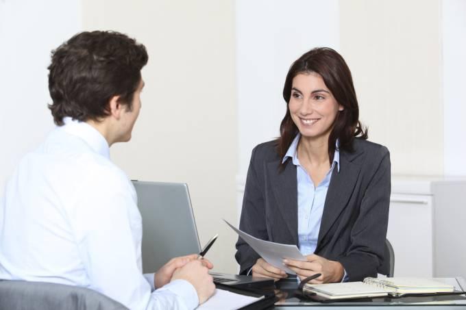 alx_lista-entrevista-de-emprego-20140826-001_original.jpeg