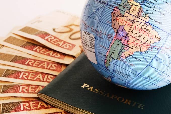 alx_lista-mundo-turismo-dicas-para-viajar-20150323-001_original.jpeg