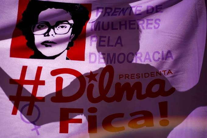 alx_manifestacao-brasilia-contra-impeachment-filme_original.jpeg