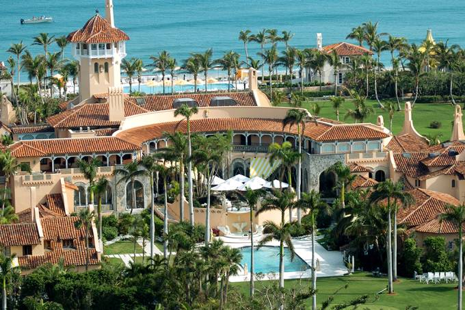 alx_mar-a-lago-mansion_original.jpeg