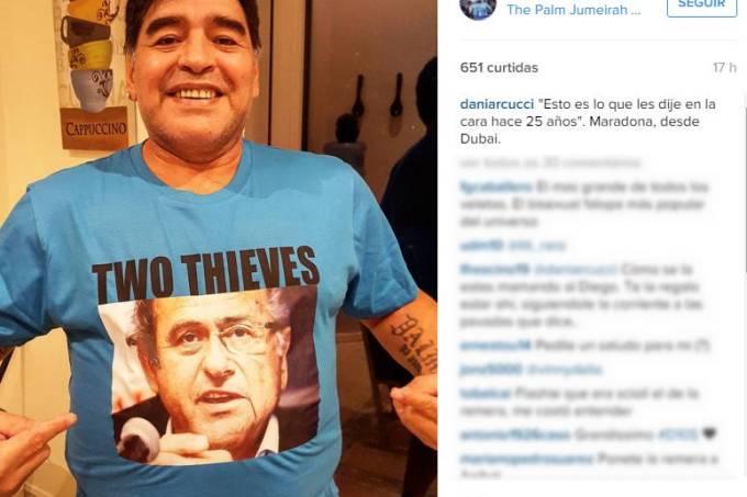 alx_maradona_original.jpeg