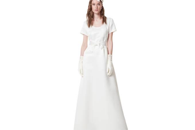 alx_moda-vestido-noiva-herchcovitch_original.jpeg