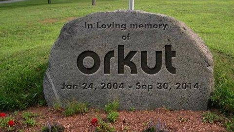 alx_morte_do_orkut_original.jpeg
