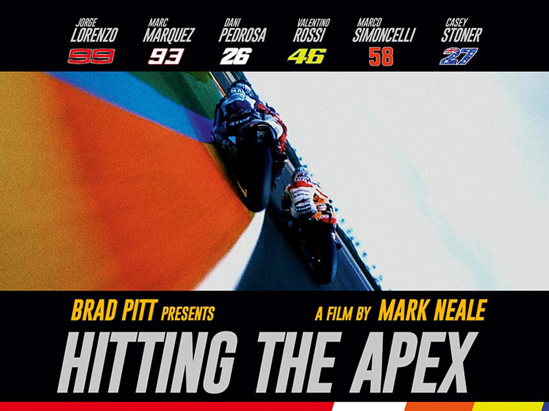 Documentário conta a história de grandes pilotos da MotoGP