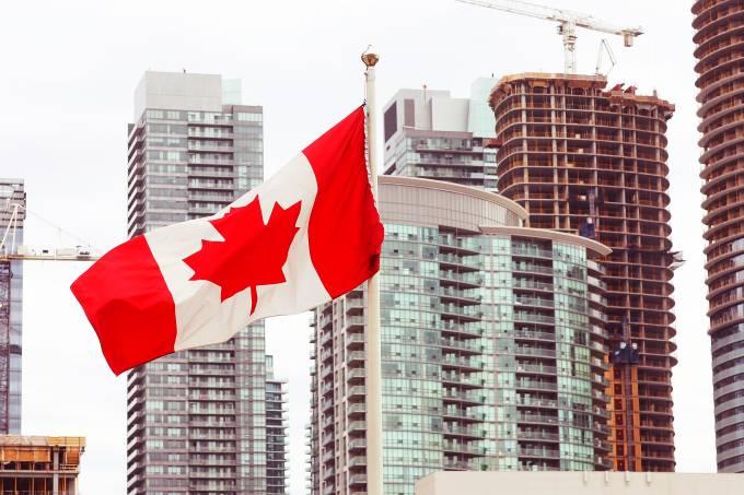 alx_mundo-canada-bandeira-20130508-01_original.jpeg