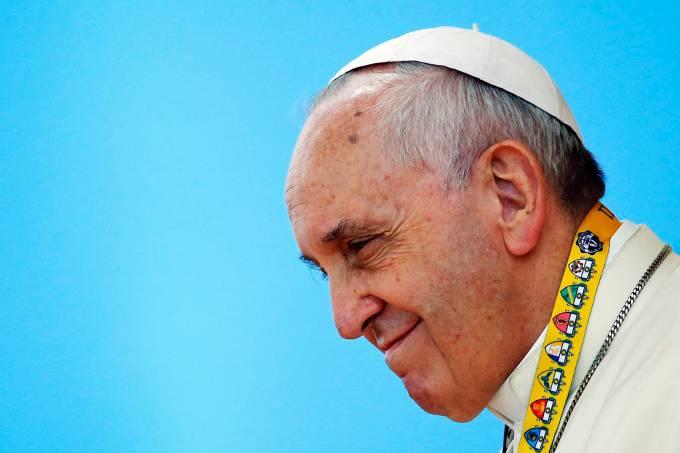 alx_mundo-catolicismo-viagem-papa-francisco-asia-20150118-89_original.jpeg