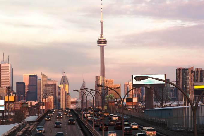 alx_mundo-cidades-canada-toronto-20140208-001_original.jpeg