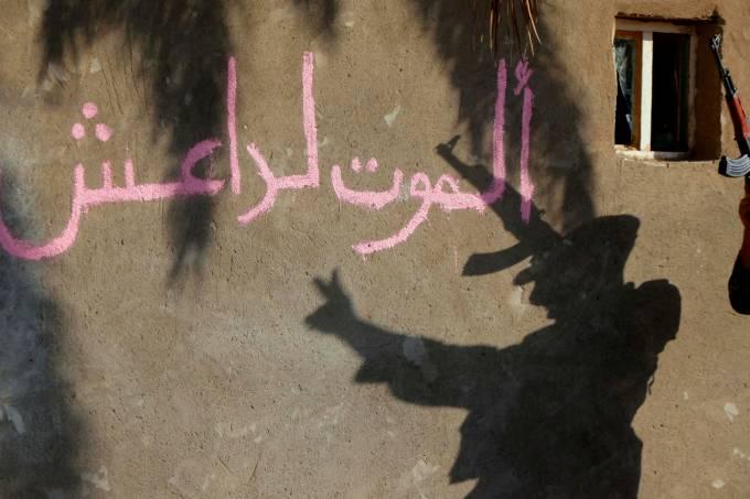 alx_mundo-conflito-estado-islamico-20141026-279_original.jpeg