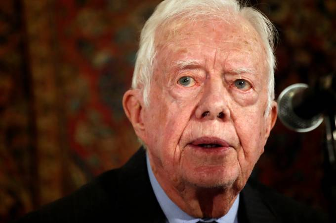alx_mundo-eua-jimmy-carter-20150502-01_original.jpeg