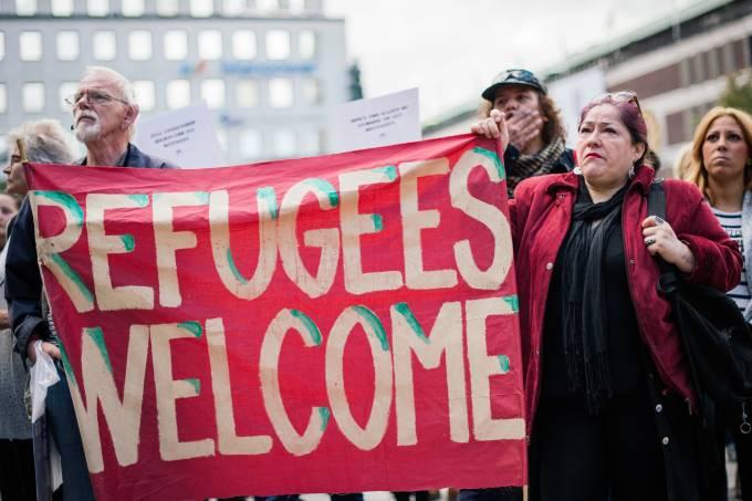 alx_mundo-imigrantes-suecia-20150912-001_original.jpeg