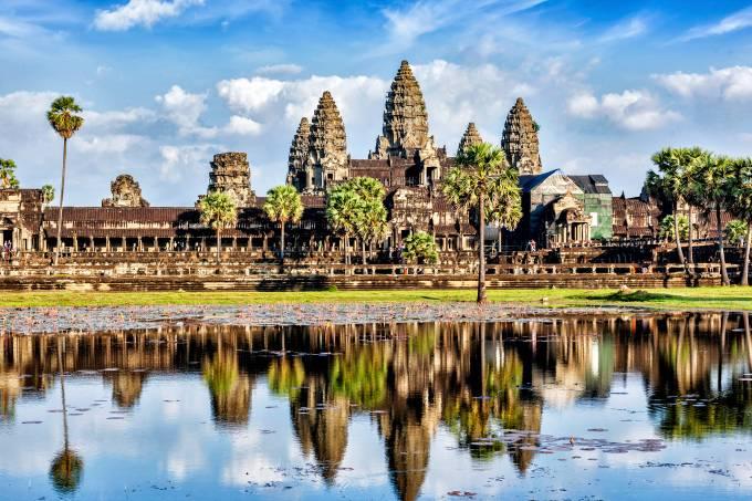 alx_mundo-lista-turismo-20131220-006_original.jpeg