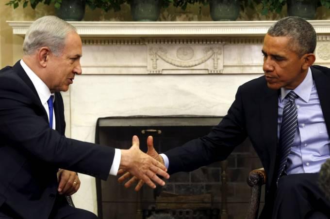 alx_mundo-obama-netanyahu-20151109-001_original.jpeg