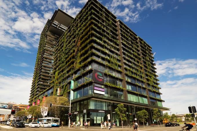 alx_mundo-one-central-park-sydney-australia-20140315-001_original.jpeg