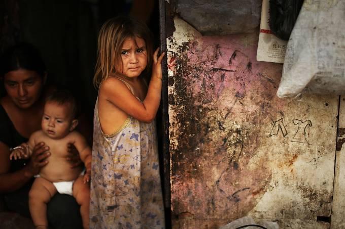 alx_mundo-pobreza-honduras-20120717-001_original.jpeg