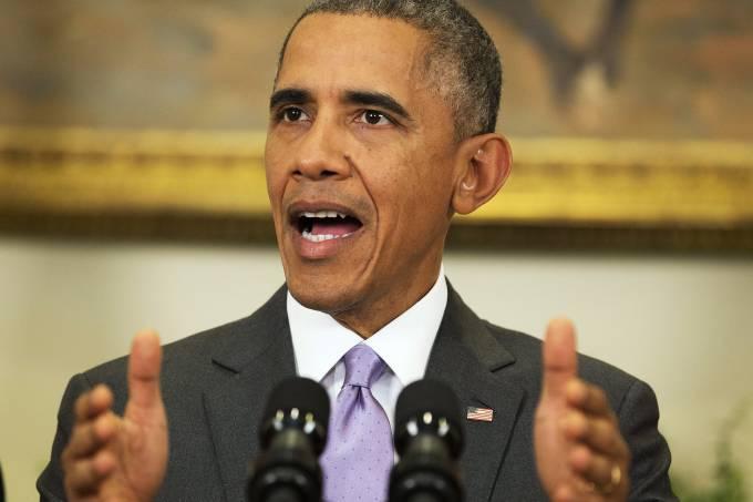 alx_mundo-pronunciamento-obama-20150211-002_original.jpeg