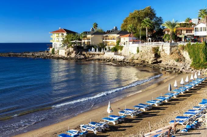 alx_mundo-turismo-turquia-praia-sida-20160421-01_original.jpeg