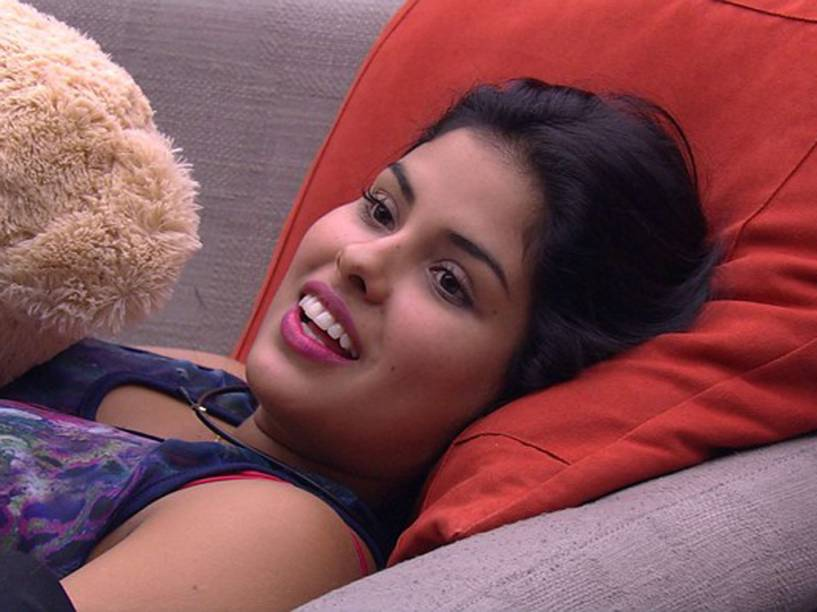 Munik, do BBB16