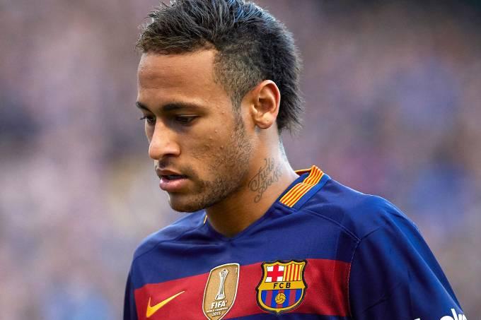 alx_neymar_original.jpeg