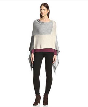Nova marca de roupas da Amazon. Modelo North Eleven