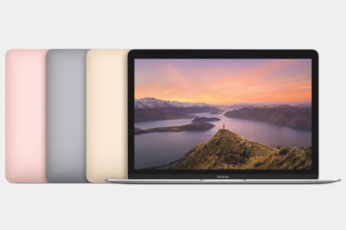 alx_novo-macbook-air_original.jpeg