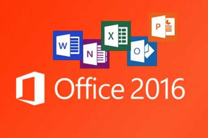 alx_office_2016_original.jpeg