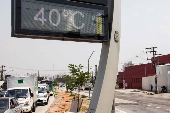 alx_onda-de-calor-brasil-20141017-0001_original.jpeg
