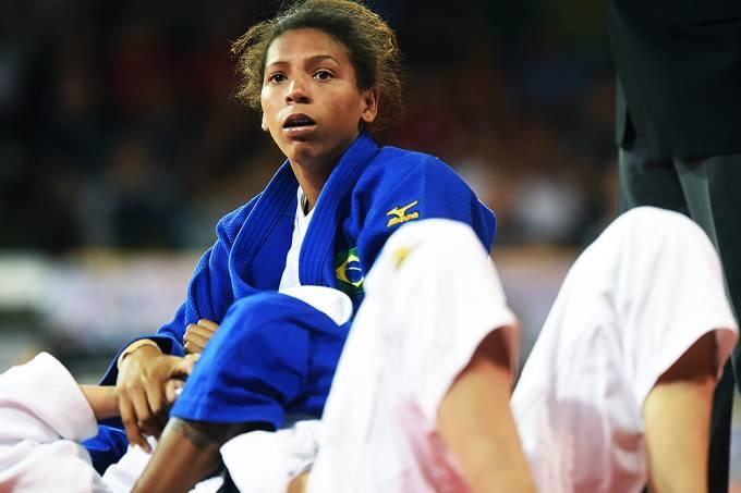 alx_rafaela-judo-pan-toronto-20150712-09_original.jpeg