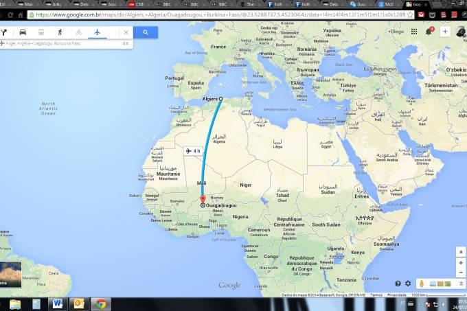 alx_rota_air_algerie_original.jpeg