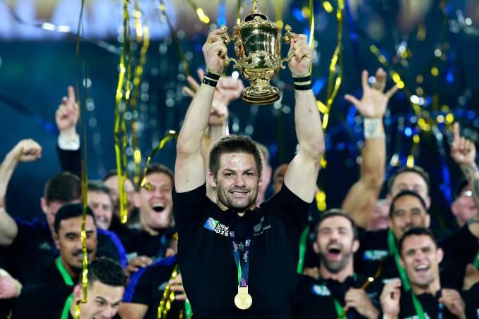alx_rugby_2015-cortada_original.jpeg
